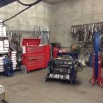 Auto Repair in Orem UT