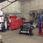 Auto Repair in Orem UT